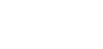 AKA Property Group